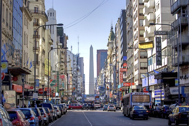 buenos-aires-2437858_640